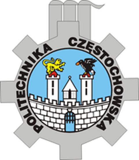 Czestochowa理工大学