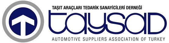 土耳其汽车零部件制造商协会