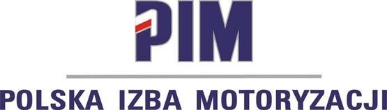 汽车工业波兰商会