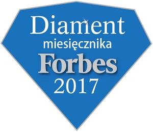 《福布斯》2017年钻石榜
