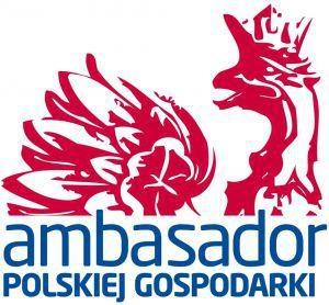 波兰经济大使